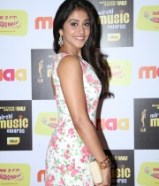 regina-photos-at-mirchi-music-awards-42