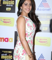 regina-photos-at-mirchi-music-awards-50