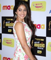 regina-photos-at-mirchi-music-awards-58