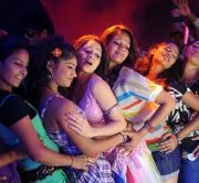 reshma-item-song-hot-photos-1142