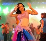 reshma-item-song-hot-photos-1259