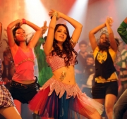 reshma-item-song-hot-photos-1269