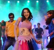 reshma-item-song-hot-photos-1281