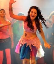 reshma-item-song-hot-photos-1809