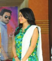 reshma-latest-stills-at-jai-sriram-audio-02
