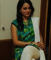 reshma-latest-stills-at-jai-sriram-audio-04