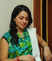 reshma-latest-stills-at-jai-sriram-audio-05