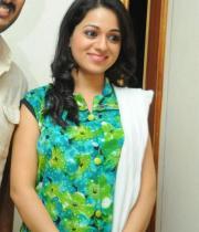 reshma-latest-stills-at-jai-sriram-audio-07