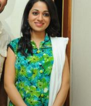reshma-latest-stills-at-jai-sriram-audio-09