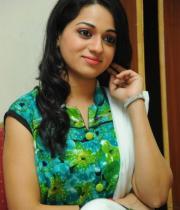 reshma-latest-stills-at-jai-sriram-audio-10