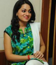 reshma-latest-stills-at-jai-sriram-audio-11