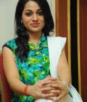 reshma-latest-stills-at-jai-sriram-audio-12