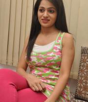reshma-latest-stills-1