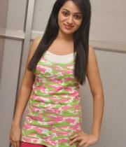 reshma-latest-stills-10