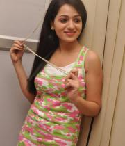 reshma-latest-stills-12