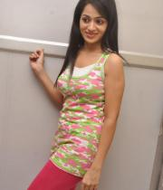 reshma-latest-stills-13
