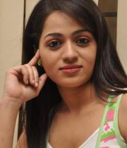 reshma-latest-stills-14