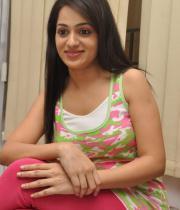 reshma-latest-stills-15