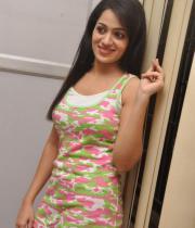 reshma-latest-stills-2