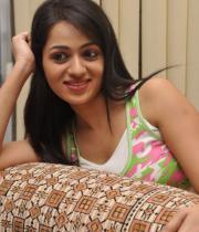 reshma-latest-stills-3