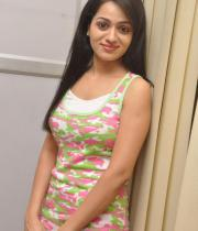 reshma-latest-stills-4