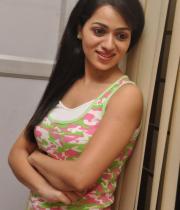 reshma-latest-stills-5