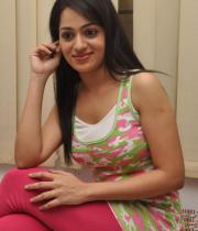 reshma-latest-stills-7