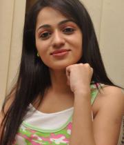 reshma-latest-stills-8
