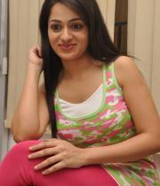 reshma-latest-stills-9