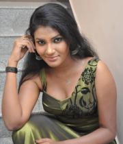 rhythamika-latest-photo-stills-03
