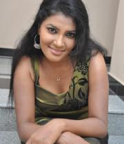 rhythamika-latest-photo-stills-04