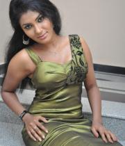 rhythamika-latest-photo-stills-05