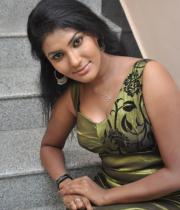 rhythamika-latest-photo-stills-06