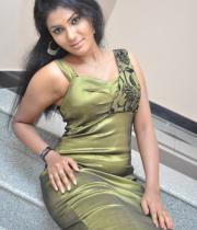 rhythamika-latest-photo-stills-07