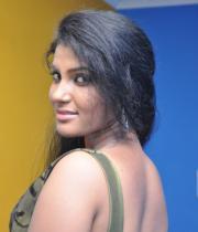 rhythamika-latest-photo-stills-09