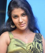 rhythamika-latest-photo-stills-11