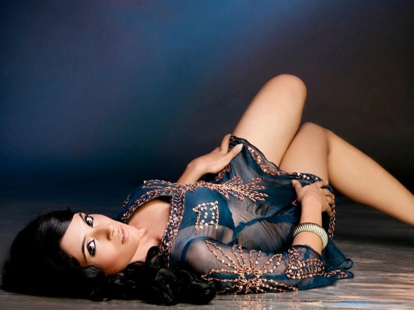 richa-chadda-latest-photos-012