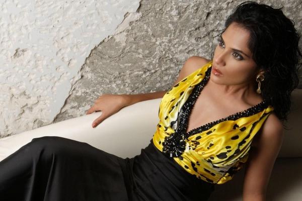 richa-chadda-latest-photos-04