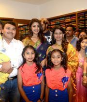 richa-gangopadhyay-at-raviteja-textiles-launch-10