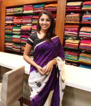 richa-gangopadhyay-at-sreeja-fashions-3rd-anniversary-10