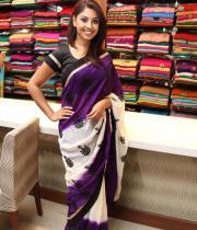 richa-gangopadhyay-at-sreeja-fashions-3rd-anniversary-11