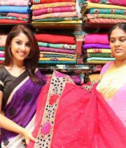 richa-gangopadhyay-at-sreeja-fashions-3rd-anniversary-12