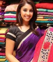 richa-gangopadhyay-at-sreeja-fashions-3rd-anniversary-13