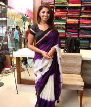 richa-gangopadhyay-at-sreeja-fashions-3rd-anniversary-15