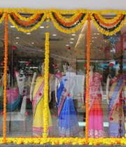 richa-gangopadhyay-at-sreeja-fashions-3rd-anniversary-16