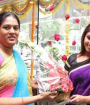 richa-gangopadhyay-at-sreeja-fashions-3rd-anniversary-19
