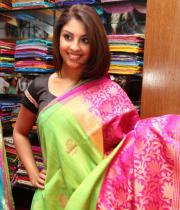 richa-gangopadhyay-at-sreeja-fashions-3rd-anniversary-2