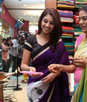 richa-gangopadhyay-at-sreeja-fashions-3rd-anniversary-20