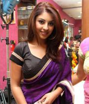 richa-gangopadhyay-at-sreeja-fashions-3rd-anniversary-23