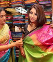 richa-gangopadhyay-at-sreeja-fashions-3rd-anniversary-24